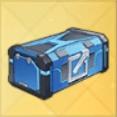 ブルースフィア武器選択箱