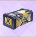 精鋭オース装備箱