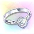 誓いの指輪
