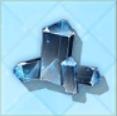 オース三方晶