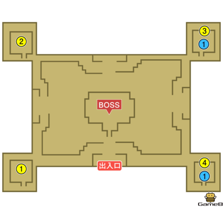 カオス神殿.png