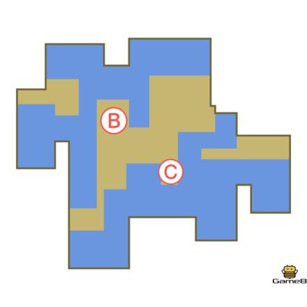 氷の洞窟B3F(1).png