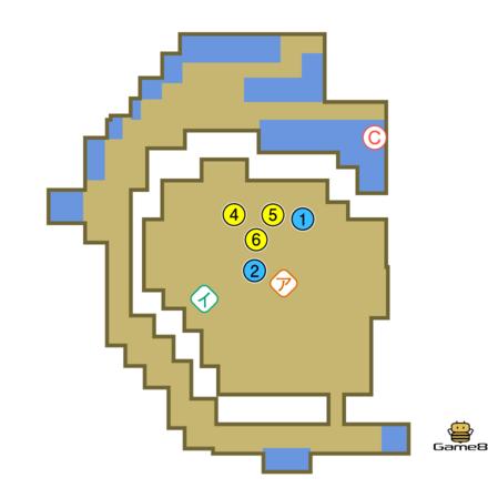 氷の洞窟B2F(2).png