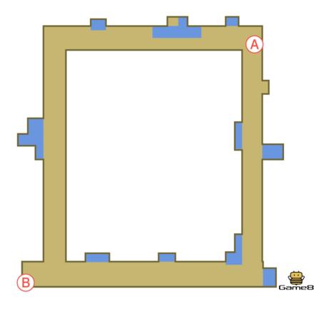 氷の洞窟B2F(1).png