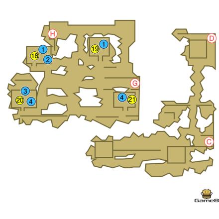 海底神殿2F.png