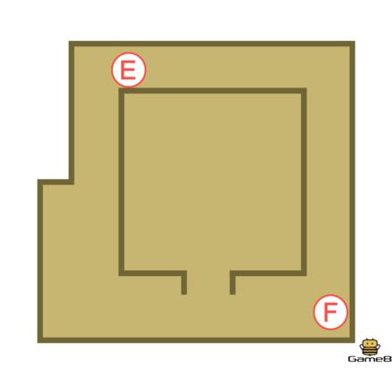 海底神殿4F(2).png