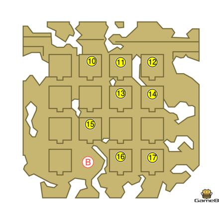 海底神殿5F.png