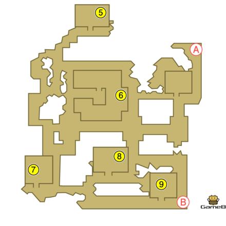 海底神殿4F(1).png