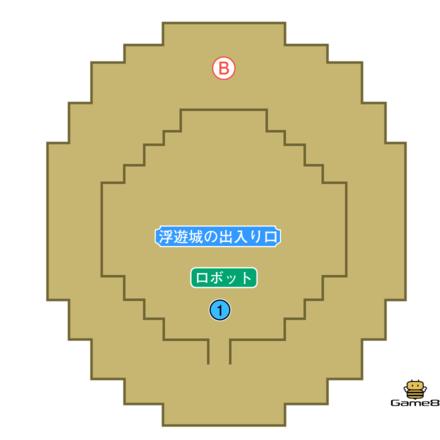 ミラージュの塔3F.png