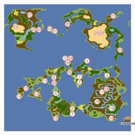 ワールドマップ.png