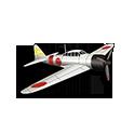 零式艦上戦闘機二一型.png