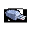 61cm三連装魚雷.png