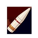九一式徹甲弾