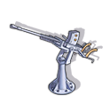 九六式二十五粍高角機銃.png