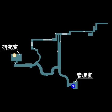 下水道(下層).png