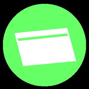 IDカード.png