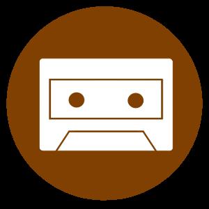 カセットテープアイコン.png