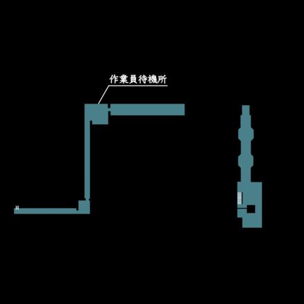 研究所B1(文字入り).png