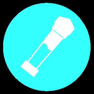 薬液の入った試験管.png
