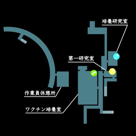 研究所2f(文字入り).png
