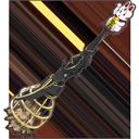 チャオ専用の武器