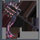ノーチェス専用の武器