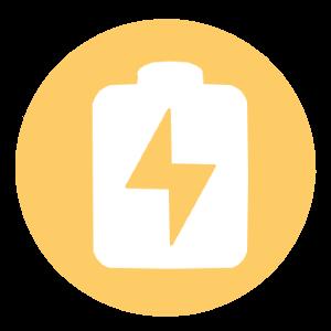 電池アイコン.png
