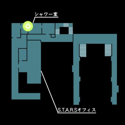 警察署2f(文字入り).png
