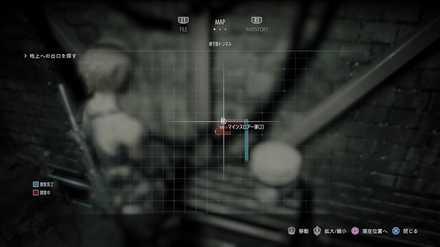 U.B.C.S.式 新型弾取扱方法