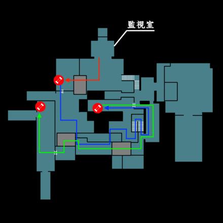 地下倉庫.png