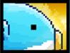 太平洋の主の画像