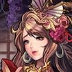 SP蔡文姫の画像