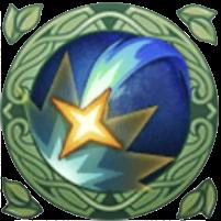 星怒の弓の画像.jpg
