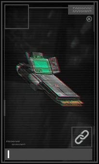 エネルギーモジュール(小)画像