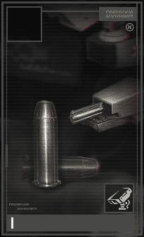 ライフル画像