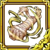 闘拳帯・弐の画像