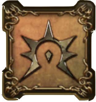 グレイグの紋章・頭