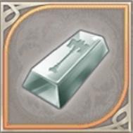 秘銀の塊.jpg