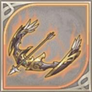 サラマンダーの豪弓.jpg