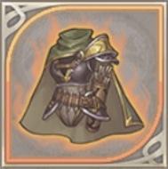 サラマンダーの黒鎧.jpg