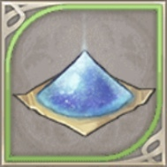 魔法の砂.jpg