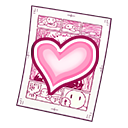 icon_item12001.png