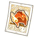 icon_item12003.png