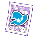 icon_item12005.png