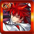 浄火天倫の刀神 鬼丸国綱の画像