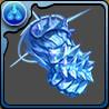 チェルンの氷拳の画像