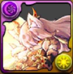 書庫の幻魔・イルミナの画像