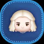 白の女王の画像