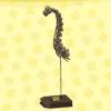 ブラキオサウルスのあたま画像