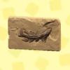 ユーステノプテロン画像